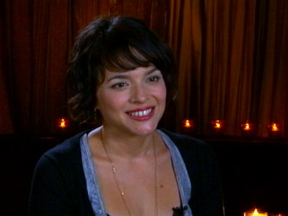 Norah Jones: Her Playlist