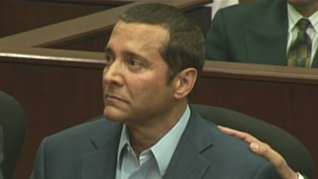 Sweat Lodge Case: James Ray Guilty