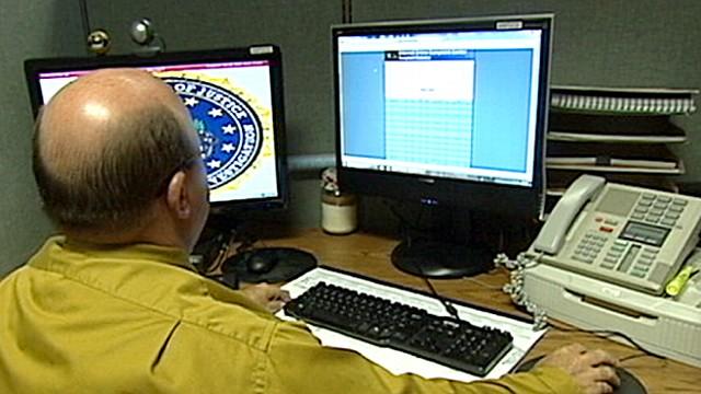 Stranded Traveler' Scam Hacks Victims' Emails, Asks Their