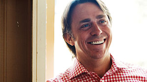 Photo: Recipes from New Orleans? August Restaurant Chef John Besh