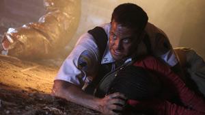 Godlywood: Christian Film Industry Go Mainstream