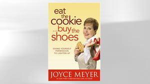 Joyce Meyer Transparent Evangelist - ABC News