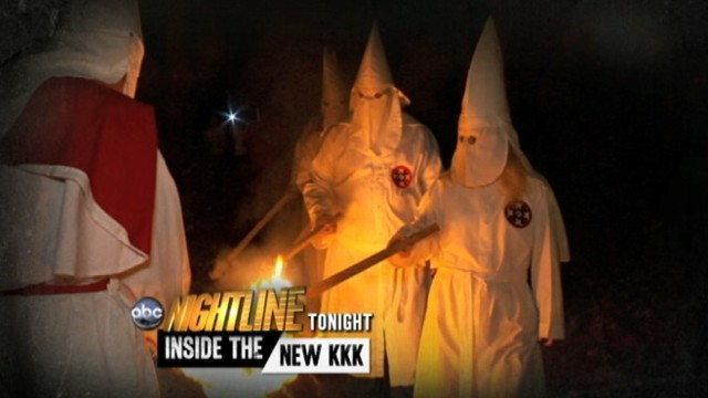kkk klan and dissertation Middle tennessee historical theses and dissertations add or remove collections the ku klux klan in middle tennessee: 1866-1869 ht_mcfarlin 1 previous: 1 of 124:.