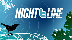 Nightline Twitter