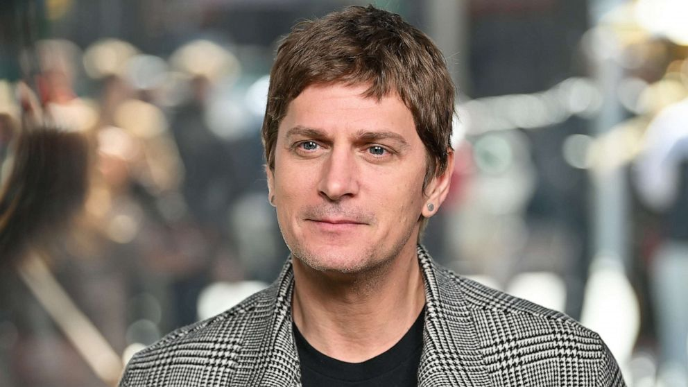 Matchbox 20 Tour 2020.Inside Rob Thomas New Tour And Behind The Scenes Of His New Album Chip Tooth Smile