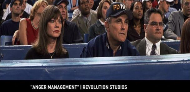 VIDEO: Top 5 Cameos by Politicians on the Big Screen
