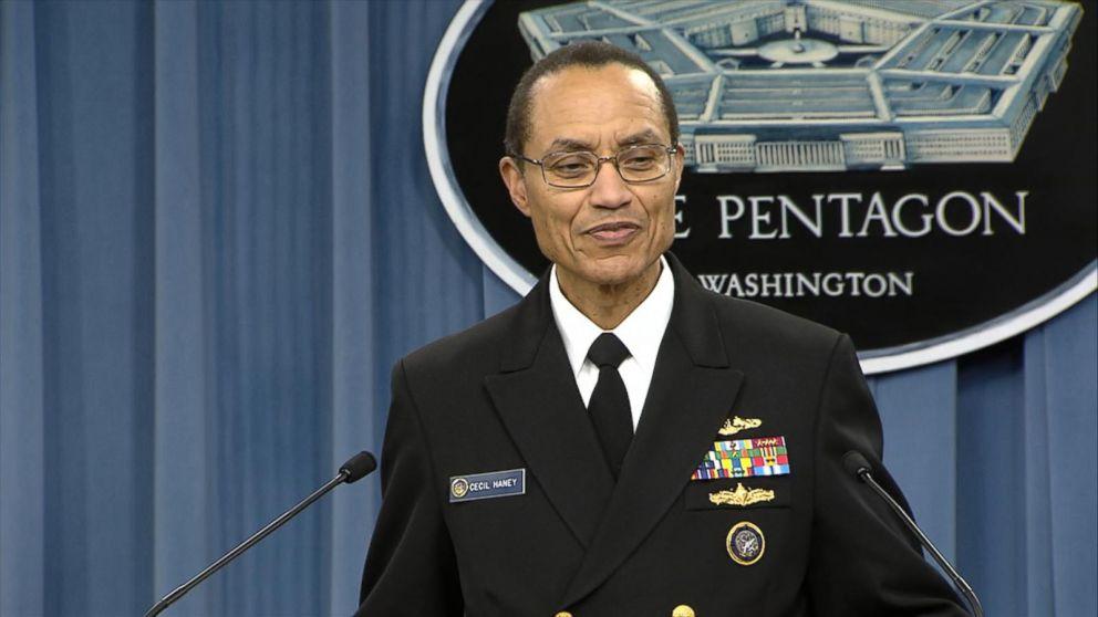 US STRATCOM Commander: Cannot Afford to Underfund Strategic Capabilities