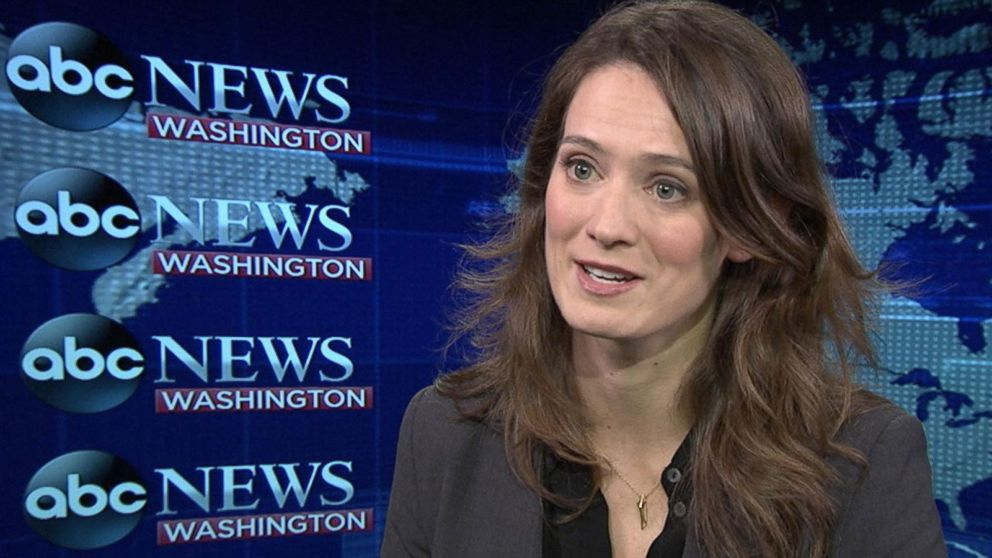 Abc News Supreme Court Analyst Kate Shaw Previews The Supreme Court Term Video Abc News