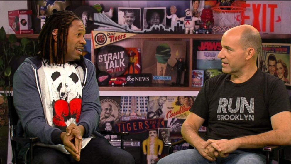 VIDEO: ABC News Contributors Matthew Dowd and LZ Granderson preview Wednesday nights third Republican Debate.