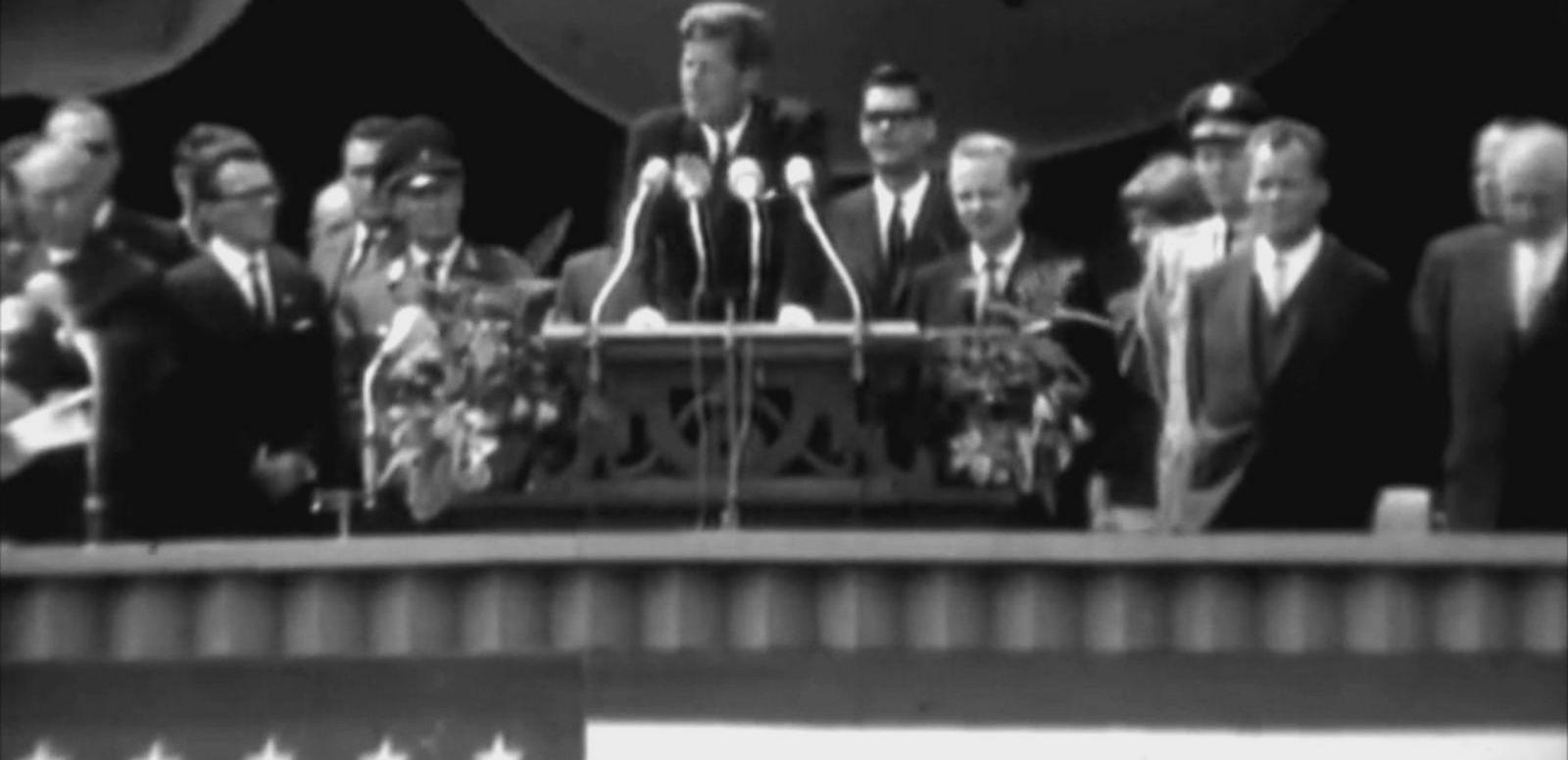 VIDEO: This Week in History: June 26-July 2