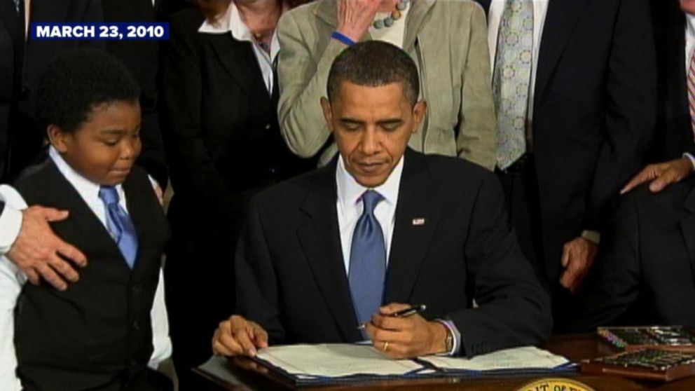 "president obama health care plan what it all mean for us President obama on wednesday declared that ""the stars are aligned"" to pass his health care agenda this year, with the legislation set to begin in the house of representatives in july."