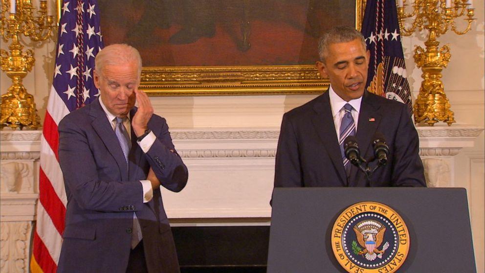 obama biden laughing 95725 loadtve