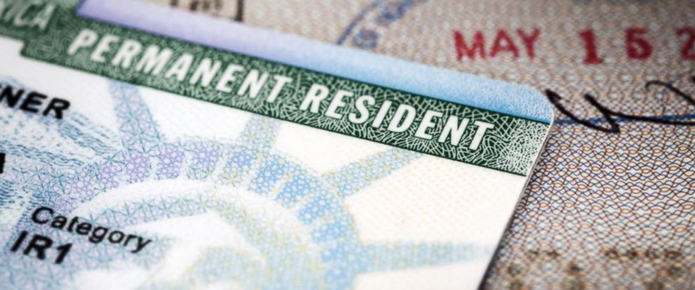 VIDEO: Basic Immigration Terms