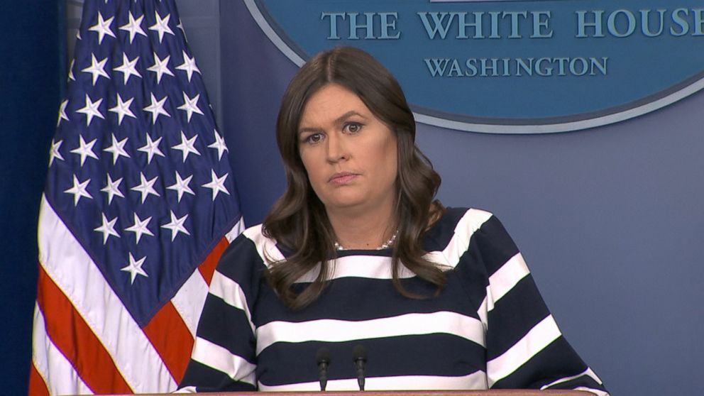 White House refuses to apologize or acknowledge aide's comment about John McCain Video - ABC News