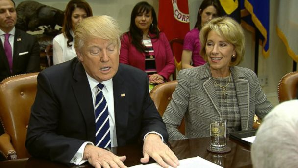 New 2020 budget proposal focuses on border security, but cuts education and Medicaid