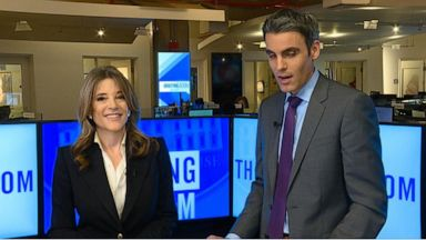 59d00db1748 VIDEO  2020 Democratic presidential candidate Marianne Williamson 1-on-1