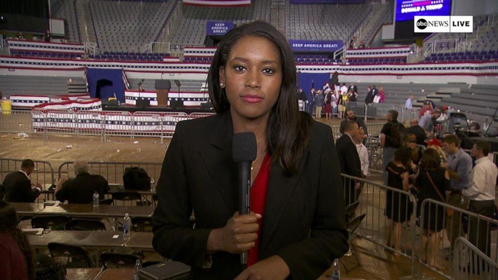politics news breaking political news video amp analysis