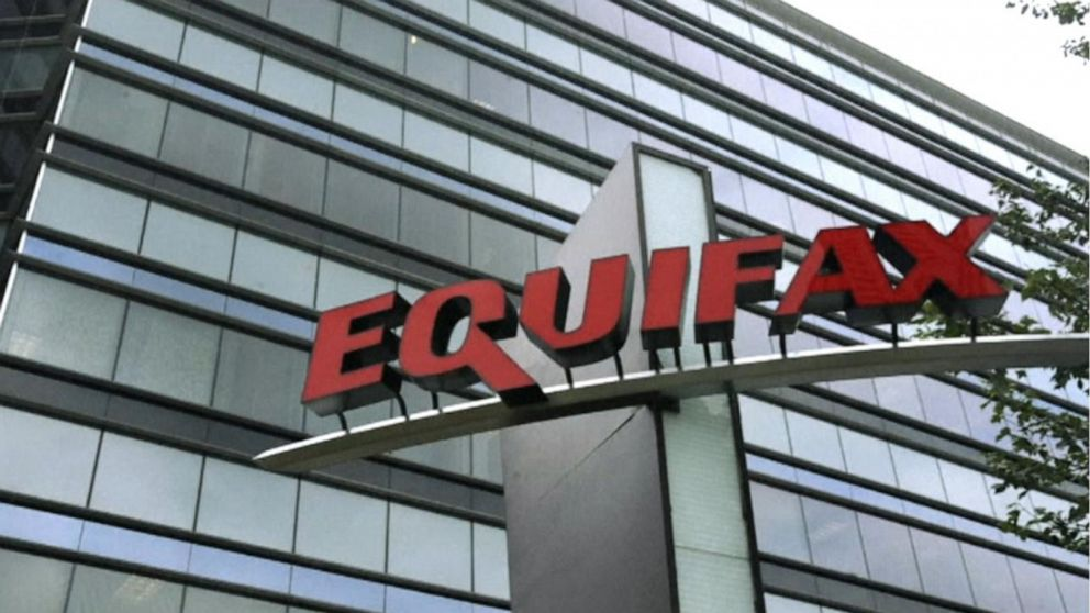 Equifax reaches $700 million data breach settlement