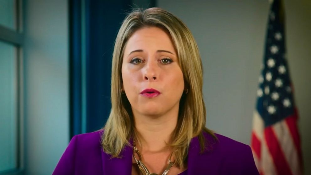 Image result for BREAKING, Democrat Rep Katie Hill Resigns Amid Nude Photo, Sex Scandal