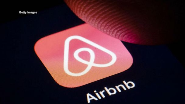 Jersey City passes Airbnb regulations