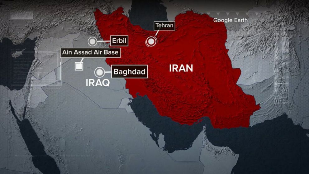 Israel Isn't Strong Enough to Attack Iran