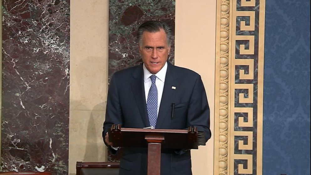 Image result for mitt romney speech