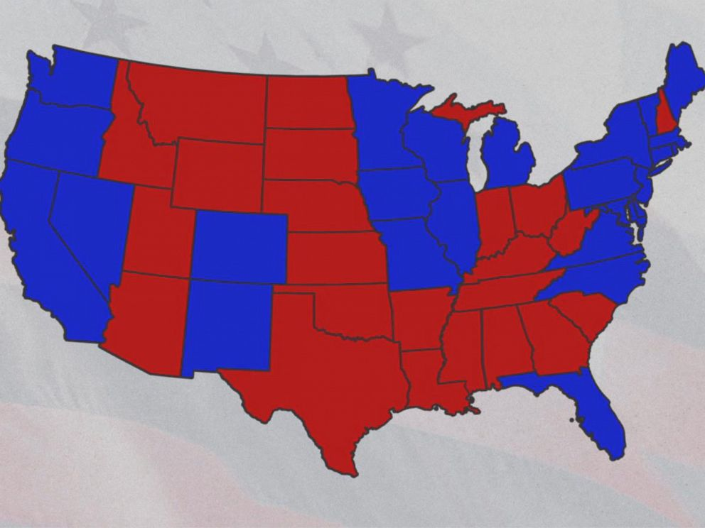 [Image: ABC-red-and-blue-states-jt-161103_4x3t_992.jpg]