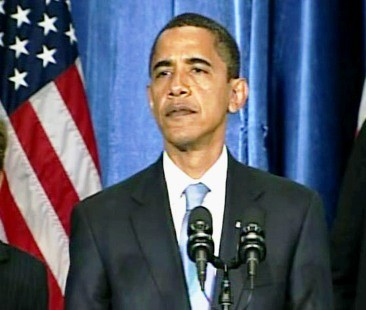 Barack Obama, Press conference, presidential elect, chief of staff, rahm emaneul, politics