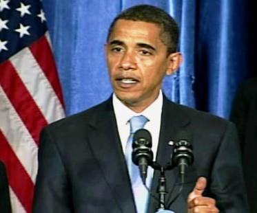 Barack Obama, Ahmidenejad, Iran, Cuba, foreign policy, Rahm Emanuel, Chief of Staff, Jake Tapper, press conference, politics