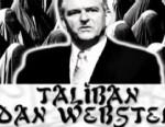 Video: Alan Grayson Ad attacks opponent Dan Webster.