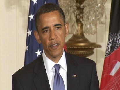 Video of President Barack Obama remarks on UK Prime Minister David Cameron.