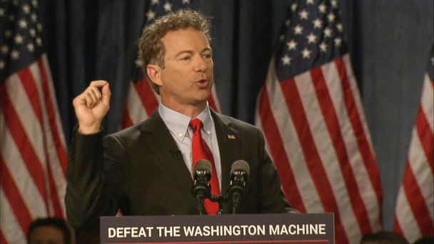 https://s.abcnews.com/images/Politics/ABC_Rand_Paul1_ml_150407_16x9_608.jpg