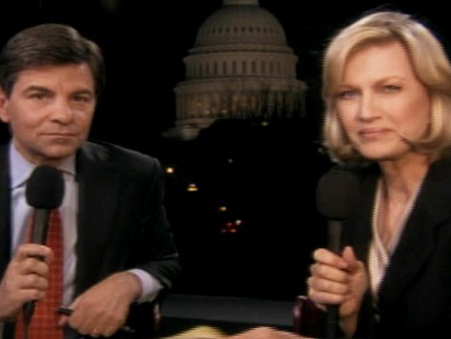 Video ABC News analysis of the presidents State of the Union speech.