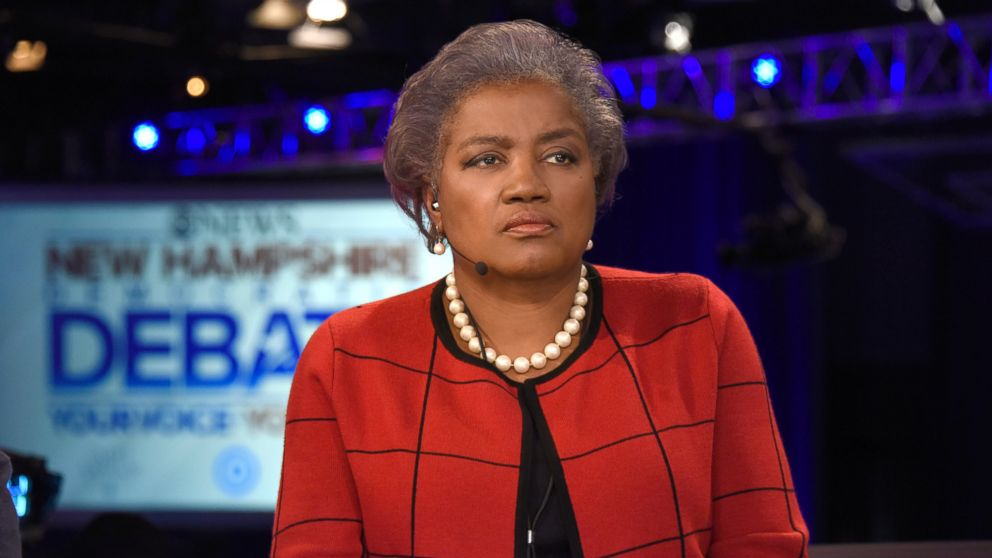 Democratic Chair Says it Would Be 'Political Suicide' for ...