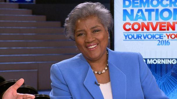 https://s.abcnews.com/images/Politics/ABC_donna_brazile_jt_160725_16x9_608.jpg