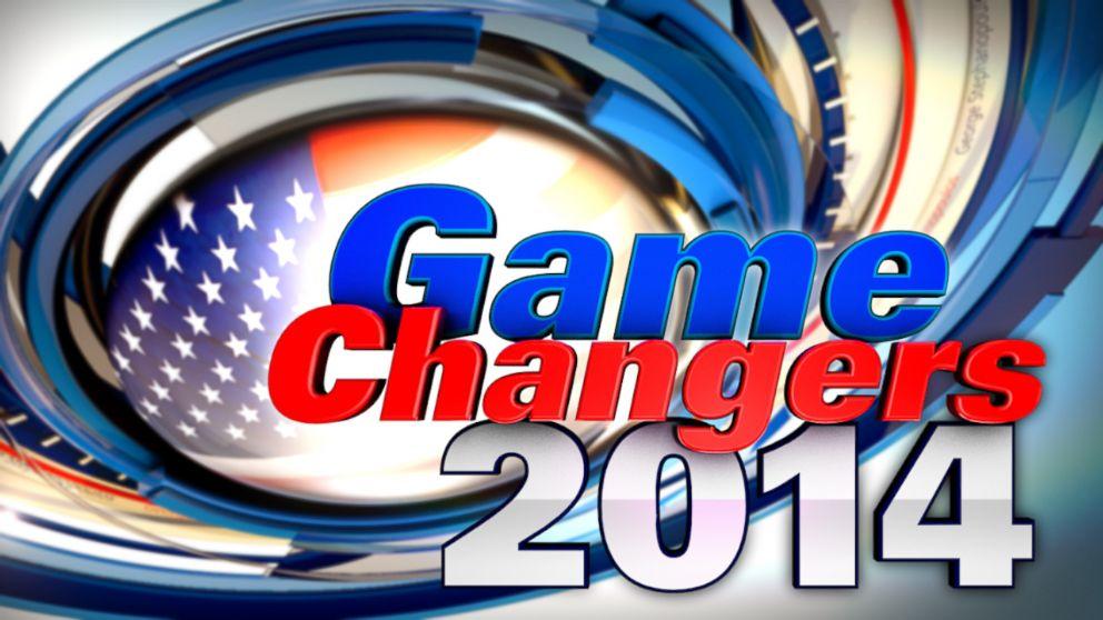 """This Week"" Game Changers 2014 branding"