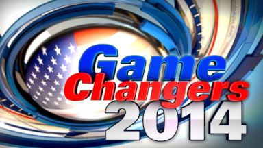 "PHOTO: ""This Week"" Game Changers 2014 branding"