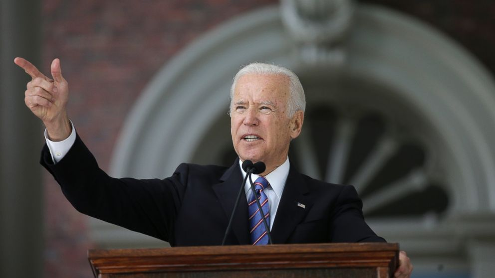 https://s.abcnews.com/images/Politics/AP-Harvard-Biden-MEM-170601_16x9_992.jpg