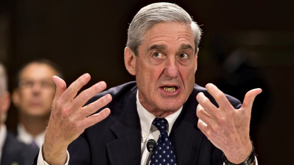Image result for mueller, photos