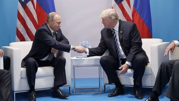 https://s.abcnews.com/images/Politics/AP-putin-trump-handshake-g20-jef-170710_hpMain_6_16x9_608.jpg