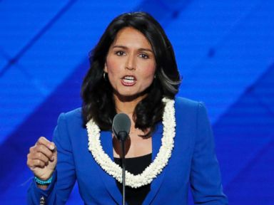 Congresswoman's past anti-LGBT efforts plague 2020 presidential campaign roll out