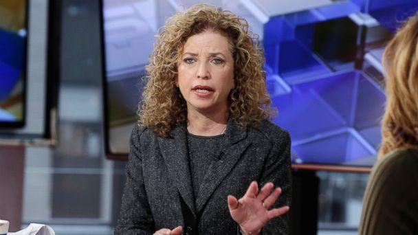 https://s.abcnews.com/images/Politics/AP_Debbie_Wasserman_Schultz_MEM_160525_16x9_608.jpg