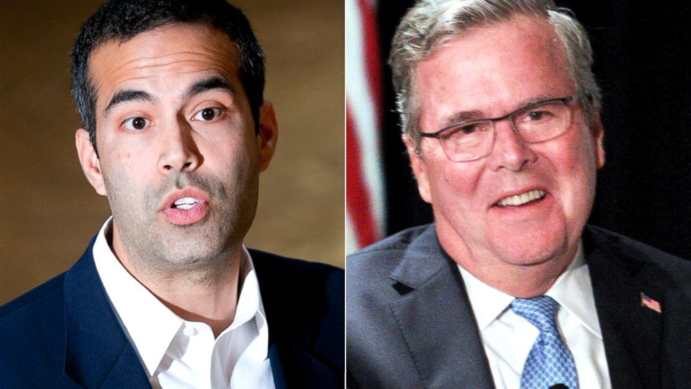 jeb bush will �more than likely� run in 2016 says his son