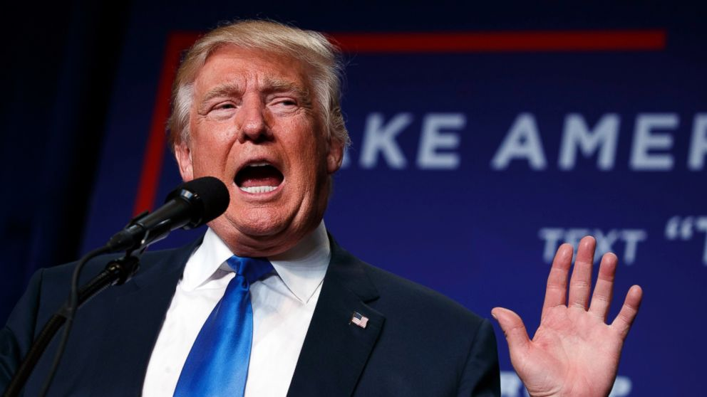 https://s.abcnews.com/images/Politics/AP_Trump_wisconsin_hb_161017_16x9_992.jpg