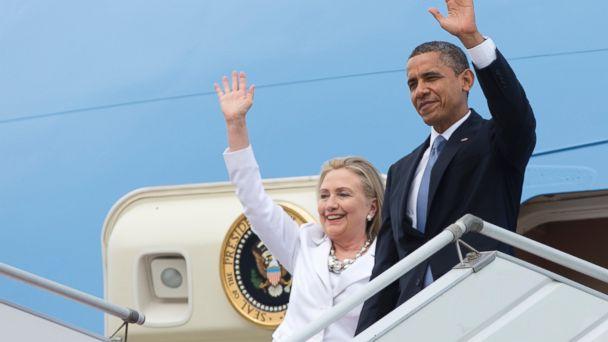 https://s.abcnews.com/images/Politics/AP_clinton_obama_kab_150410_16x9_608.jpg
