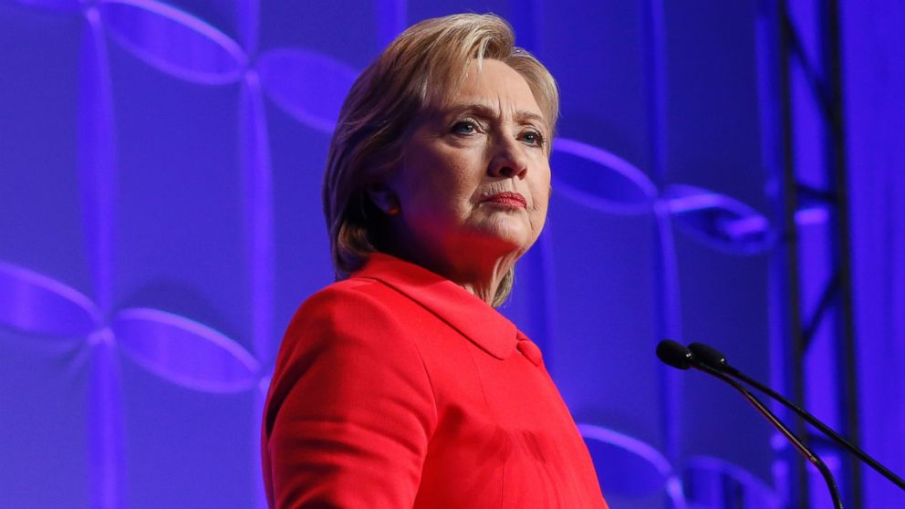 essay on hillary clinton Hillary clinton, wife of bill clinton is running for the presidential election in the year 2016 she is a democrat candidate and a very strong contender for the post.