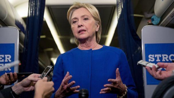 https://s.abcnews.com/images/Politics/AP_hillary_clinton_jt_160919_16x9_608.jpg