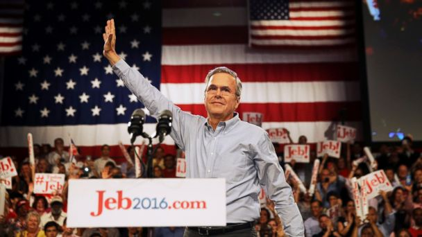 https://s.abcnews.com/images/Politics/AP_jeb_bush_jef_150615_16x9_608.jpg
