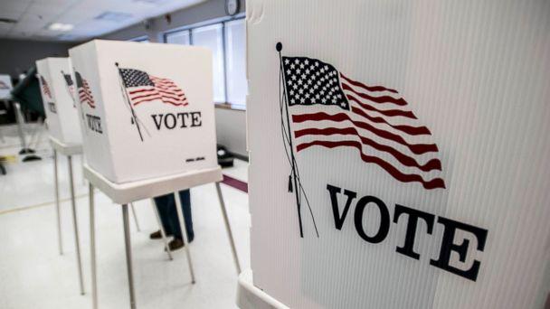 https://s.abcnews.com/images/Politics/AP_midterm_elections_jef_141103_16x9_608.jpg