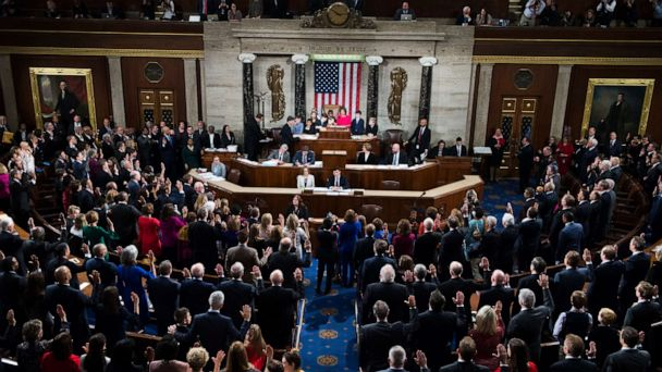 Moderate House Democrats wary of impeachment debate